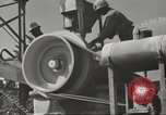 Image of United States 116th Engineer Battalion 41st Division soldiers New Guinea, 1943, second 41 stock footage video 65675061551