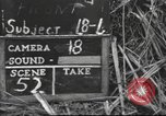 Image of Chinese troops Burma, 1943, second 2 stock footage video 65675061558