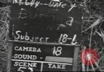 Image of Chinese troops Burma, 1943, second 3 stock footage video 65675061558