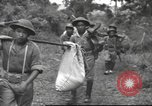 Image of Chinese troops Burma, 1943, second 26 stock footage video 65675061558
