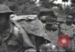 Image of Chinese troops Burma, 1943, second 49 stock footage video 65675061558