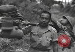 Image of Chinese troops Burma, 1943, second 50 stock footage video 65675061558
