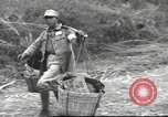 Image of Chinese troops Burma, 1943, second 52 stock footage video 65675061558