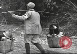 Image of Chinese troops Burma, 1943, second 56 stock footage video 65675061558