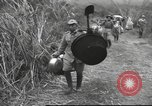 Image of Chinese troops Burma, 1943, second 60 stock footage video 65675061558