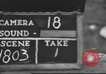 Image of Chiense soldiers Burma, 1943, second 2 stock footage video 65675061561