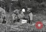 Image of Chiense soldiers Burma, 1943, second 5 stock footage video 65675061561
