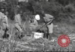 Image of Chiense soldiers Burma, 1943, second 7 stock footage video 65675061561