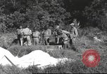 Image of Chiense soldiers Burma, 1943, second 15 stock footage video 65675061561