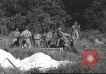 Image of Chiense soldiers Burma, 1943, second 17 stock footage video 65675061561
