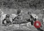 Image of Chiense soldiers Burma, 1943, second 25 stock footage video 65675061561