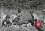 Image of Chiense soldiers Burma, 1943, second 26 stock footage video 65675061561