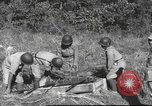 Image of Chiense soldiers Burma, 1943, second 28 stock footage video 65675061561