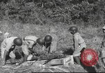 Image of Chiense soldiers Burma, 1943, second 29 stock footage video 65675061561