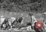 Image of Chiense soldiers Burma, 1943, second 30 stock footage video 65675061561