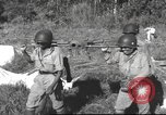 Image of Chiense soldiers Burma, 1943, second 31 stock footage video 65675061561
