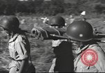 Image of Chiense soldiers Burma, 1943, second 34 stock footage video 65675061561