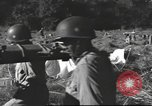 Image of Chiense soldiers Burma, 1943, second 36 stock footage video 65675061561
