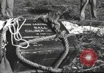 Image of Chiense soldiers Burma, 1943, second 47 stock footage video 65675061561