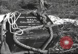 Image of Chiense soldiers Burma, 1943, second 52 stock footage video 65675061561