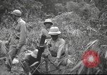 Image of Chinese soldiers Burma, 1943, second 15 stock footage video 65675061566