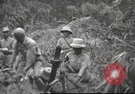 Image of Chinese soldiers Burma, 1943, second 17 stock footage video 65675061566