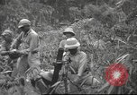 Image of Chinese soldiers Burma, 1943, second 18 stock footage video 65675061566