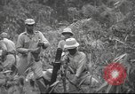 Image of Chinese soldiers Burma, 1943, second 19 stock footage video 65675061566