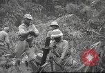 Image of Chinese soldiers Burma, 1943, second 20 stock footage video 65675061566