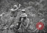 Image of Chinese soldiers Burma, 1943, second 21 stock footage video 65675061566