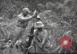 Image of Chinese soldiers Burma, 1943, second 22 stock footage video 65675061566