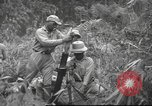 Image of Chinese soldiers Burma, 1943, second 23 stock footage video 65675061566