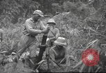 Image of Chinese soldiers Burma, 1943, second 24 stock footage video 65675061566