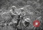 Image of Chinese soldiers Burma, 1943, second 27 stock footage video 65675061566