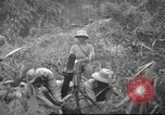 Image of Chinese soldiers Burma, 1943, second 29 stock footage video 65675061566