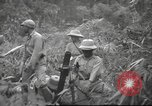 Image of Chinese soldiers Burma, 1943, second 30 stock footage video 65675061566