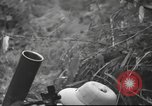 Image of Chinese soldiers Burma, 1943, second 32 stock footage video 65675061566
