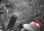 Image of Chinese soldiers Burma, 1943, second 35 stock footage video 65675061566