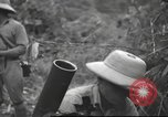 Image of Chinese soldiers Burma, 1943, second 36 stock footage video 65675061566