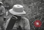 Image of Chinese soldiers Burma, 1943, second 38 stock footage video 65675061566