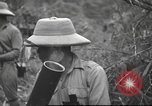 Image of Chinese soldiers Burma, 1943, second 40 stock footage video 65675061566