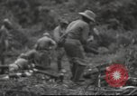 Image of Chinese soldiers Burma, 1943, second 54 stock footage video 65675061566