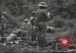 Image of Chinese soldiers Burma, 1943, second 58 stock footage video 65675061566