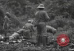 Image of Chinese soldiers Burma, 1943, second 59 stock footage video 65675061566