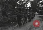 Image of Chindits Kamaing Burma, 1944, second 4 stock footage video 65675061568