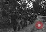 Image of Chindits Kamaing Burma, 1944, second 6 stock footage video 65675061568