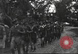 Image of Chindits Kamaing Burma, 1944, second 9 stock footage video 65675061568