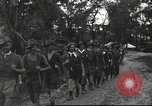 Image of Chindits Kamaing Burma, 1944, second 10 stock footage video 65675061568
