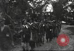 Image of Chindits Kamaing Burma, 1944, second 12 stock footage video 65675061568