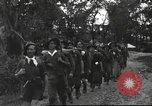 Image of Chindits Kamaing Burma, 1944, second 13 stock footage video 65675061568